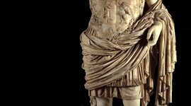 L'impero romano: l'età augustea timeline