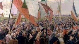Chapitre 4 (1791 a 1840) timeline
