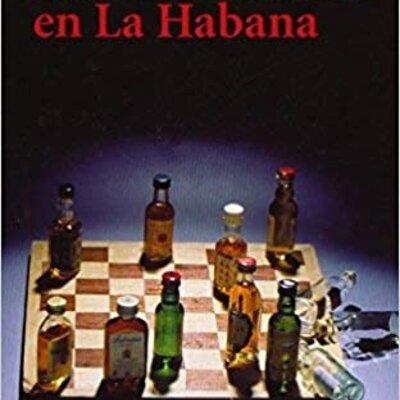 Nuestro hombre en la Habana timeline