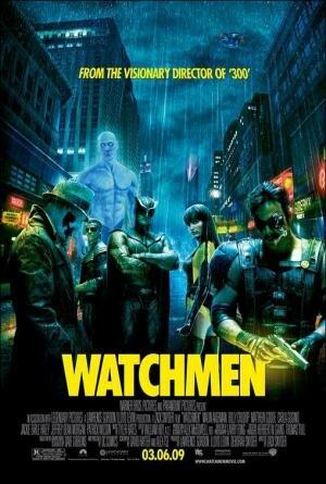 Wathmen