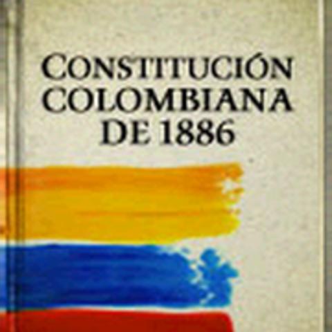 República de Colombia (1886-2021)