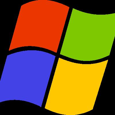 Evolucion del sistema operativo windows timeline
