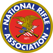 National Rifle Associate (NRA) Lobbying Begins