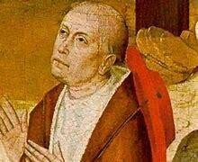 Nicolás de Chrypffs