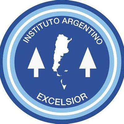 Trabajo de Edi Instituto Argentino Excélsior timeline