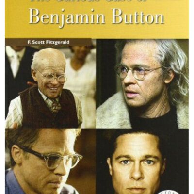 Benjamin Button timeline
