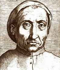 Pietro Pomponazzi 1462-1525