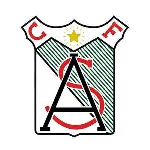 Mi equipo de fútbol