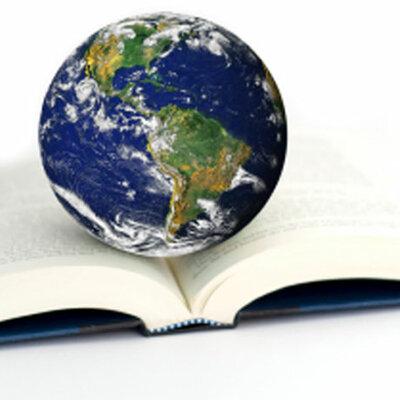 Tratados Ambientales Internacionales: Son acuerdos a nivel mundial que pretenden ayudar a solucionar los diferentes conflictos que hay en el tema ambiental. timeline