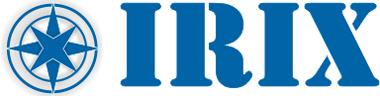IRIX (3.0 es la primera versión de SGI)