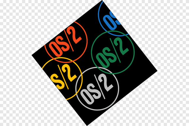 OS/2 (1.0)