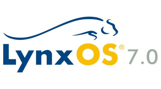 LynxOS