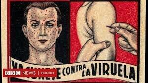 MEJORO LA CALIDAD DE VIDA