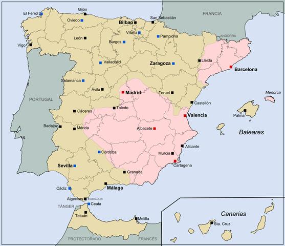 Capitulación de Cataluña