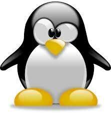 Nace Tux la mascota de Linux
