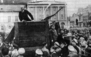 Tesis de abril (1917)