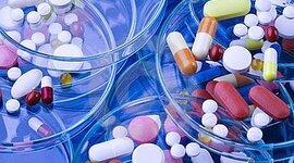 Línea del tiempo de Farmacología timeline