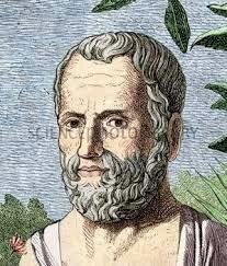 Teofrasto 371-289 a.C