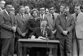 Community Reinvestment Act of 1977