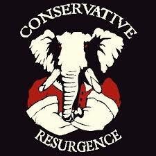 Conservative Resurgece