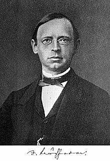 Rudolf Bucheim