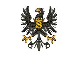 El poder de Prusia (Unificación Alemana)