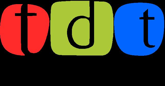 Comenzó televisión digital en Colombia