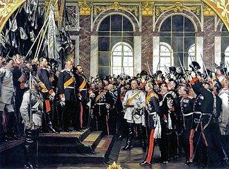 Tratado de Frankort