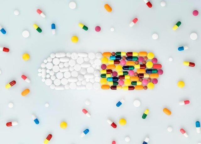 Droga o fármaco