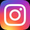 Se lanza Instagram