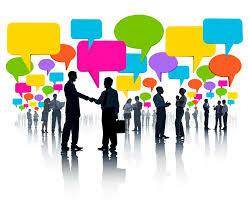 COMMUNICATIVE LANGUAGE LEARNING