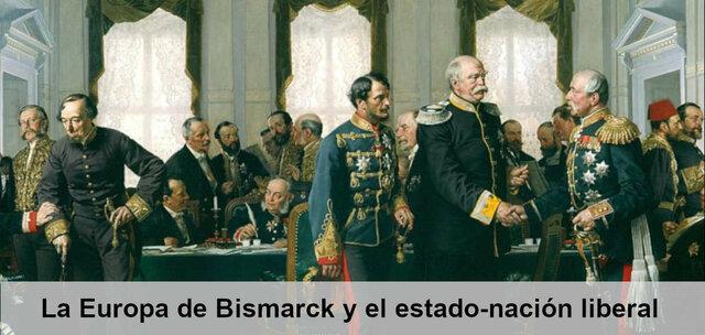 BIRSMARK, FIRMA  LA ALIANZA MILITAR Y ACUERDOS COMERCIALESIALES