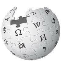 El lanzamiento de Wikipedia