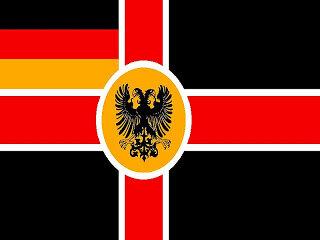Creación de la Confederación Germánica