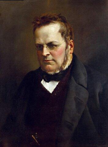Camilo Benso