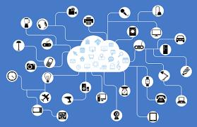 Empresas empieza a invertir en la nube