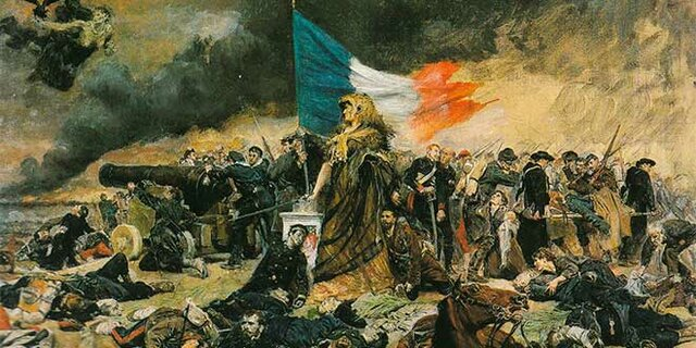 Guerra franco-prusiana (Unificación Italiana)