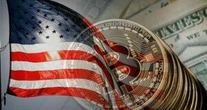 Agencia de Proyectos de Investigación para la Defensa de Estados Unidos