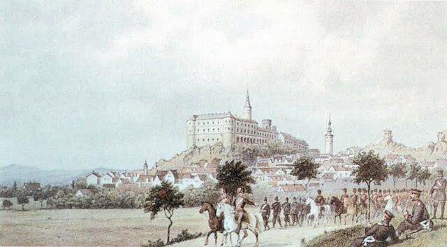 Paz de Praga