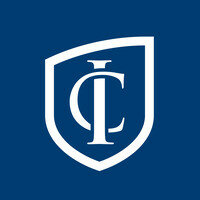 Ithaca College - Bachelor of Science, Concentrating in Business Law, Marketing, Minor in Economics