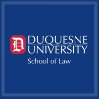 Duquesne University School of Law - White Collar Crime, Contracts