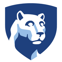 Penn State Law School - Juris Doctor, Real estate, Contracts, Administrative Law, Banking