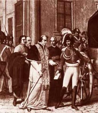 (UI) Guerra Franco-prusiana