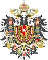 Hrvatska ulazi u sastav nove države - Habsburške Monarhije.