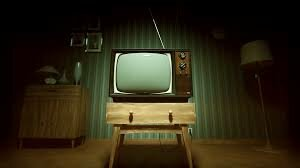 Primeres emissions de TV