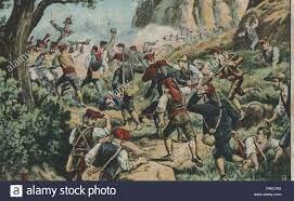 Batalla del Bruc