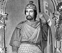 García Sanchez I (925-970)