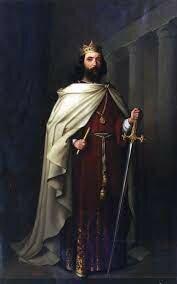 Etapa con mayor hegemonía (Sancho Garcés III)
