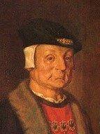 TARATADO DE OLITE (CARLOS III EL NOBLE, 6/XI/1419)