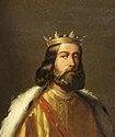 CONQUISTA DE ZARAGOZA  (ALFONSO I EL BATLLADOR, 18/XII/1118)